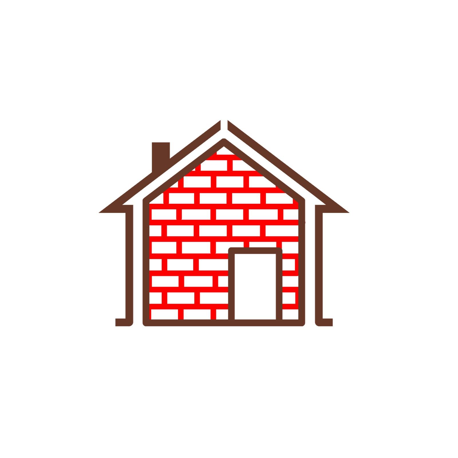 Namų šiltinimas - Oro tarpo šiltinimas