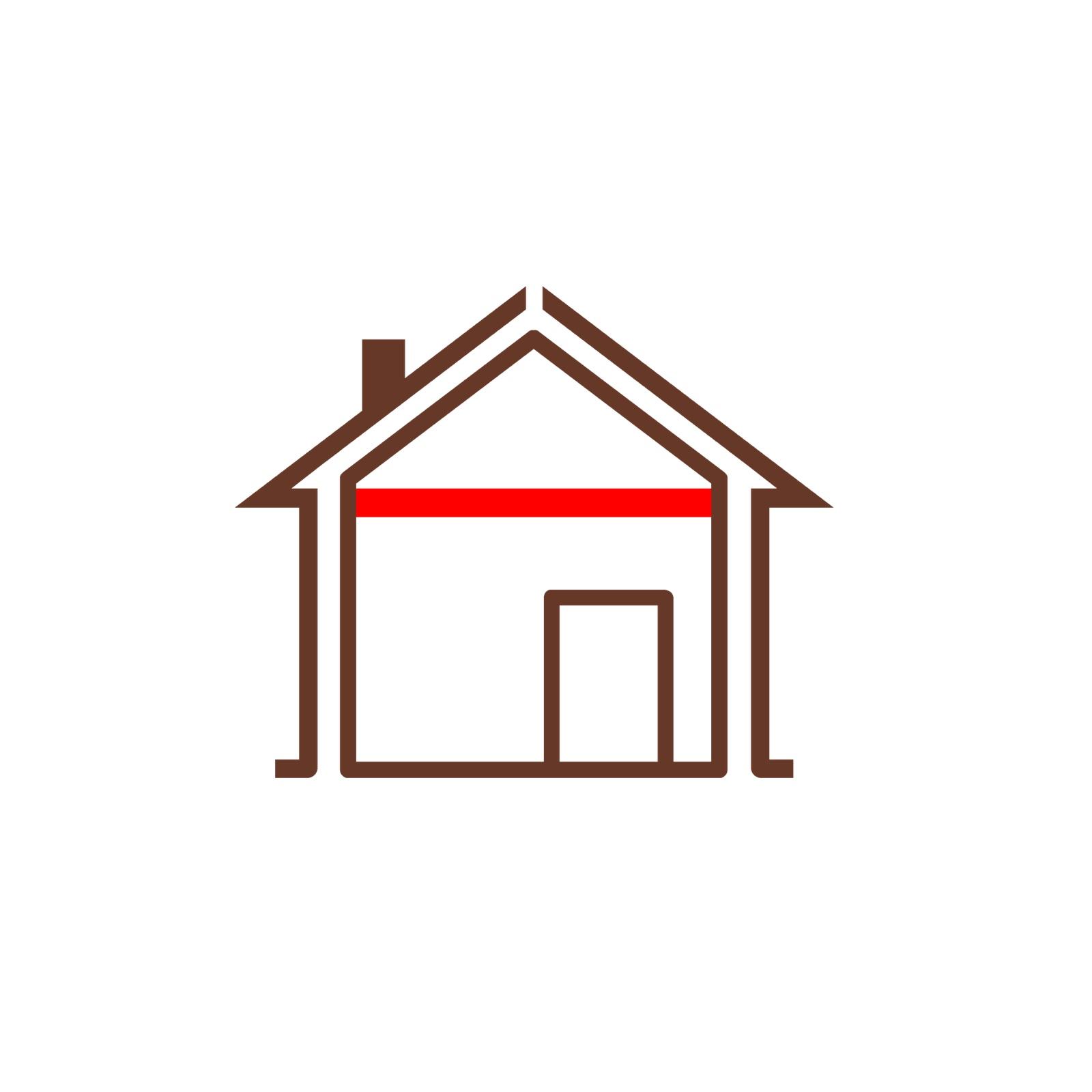 Namų šiltinimas - perdangos šiltinimas